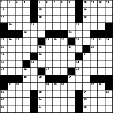 Intraoffice pc hookup crossword